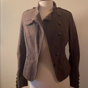 😍 Beautiful Jacket